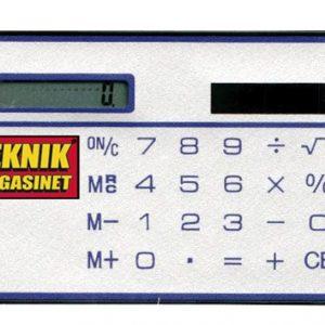 Luottokorttilaskin
