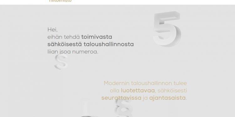 Länsi-Suomen Tilitoimisto